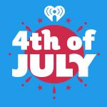 iHeartRadio Fourth of July 2021_Thumb