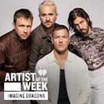 AOTW Imagine Dragons_Thumb