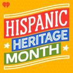 Hispanic Heritage Month 2021_Thumb