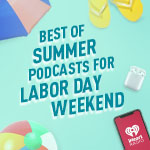 Labor Day Podcasts 2021_Thumb