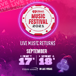 iHeartRadio Music Festival 2021_Thumb