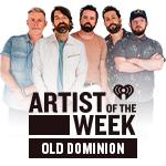 AOTW Old Dominion_Thumb