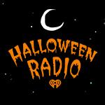 Halloween Radio_Thumb