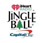 iHeartRadio Jingle Ball 2021_Thumb