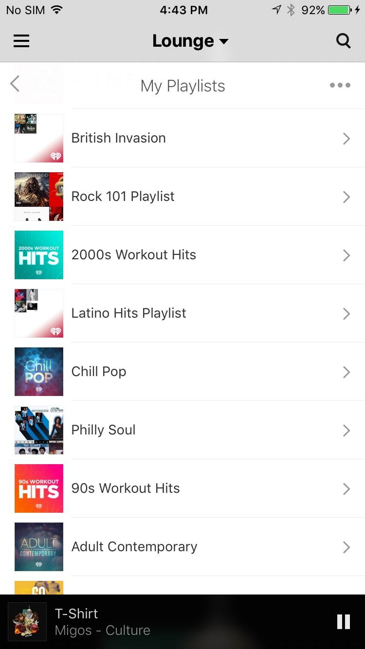 My playlists_interface.jpg