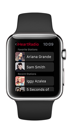 apple-watch-iheartradio.jpg
